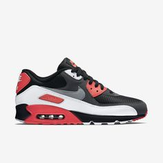 b6f2f275d4 Nike Air Max 90 OG Men's Shoe. Nike Store UK