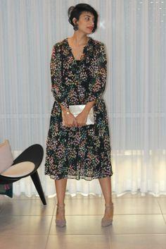 http://urbanica-blog.blogspot.co.il/ fashion blog