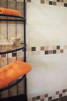 Zalakerámia LEGNO 25x40 Fürdőszoba csempe kategória - ZALAKERÁMIA 2014 Digitális Világ Újdonságok - Fürdőszoba webáruház