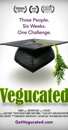 These must-watch vegan documentaries, short films, and movies on Netflix will open your mind and heart to living a plant-based, cruelty-free lifestyle. Marisa Miller, Sienna Miller, Health Documentaries, Netflix Documentaries, What The Health Documentary, Documentary Film, Movies To Watch, Good Movies, Funny Movies
