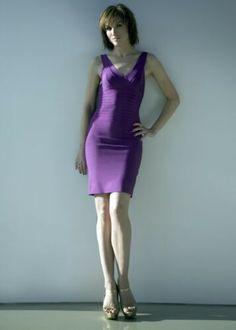 Fiona Bruce, Tv Presenters, 2000s, Online Price, The Unit, Celebrities, Dresses, Fashion, Vestidos