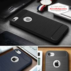 ★ Anti FingerPint Finish Protect your Phone  ★ https://koreahallyu.myshopify.com/collections/newest-products/products/blushed-metal-tpu-case ★ Hot Sale Now ★ iPhone 5/5s iPhone 6/6s iPhone 6 + iPhone 7 iPhone 7 + Galaxy S7 Galaxy S7 Edge ★ Red Balck Navy Grey ★ ☆Best Phone Case Shopping Mall ☆Made in Korea ☆Worldwide Shipping