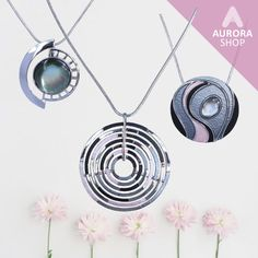 elegance and beauty Washer Necklace, Jewellery, Elegant, Silver, Beauty, Shopping, Fashion, Classy, Beleza