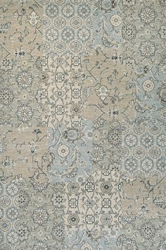Couristan Traditions Bruges Rugs   Rugs Direct