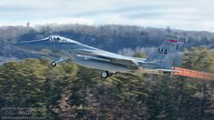 https://flic.kr/p/PFWEtr | 104th Fighter Wing Wing King | F-15C Eagle 85-0125