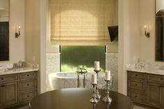 63 Best Design Tech Homes Interior Photographs Images Design Tech