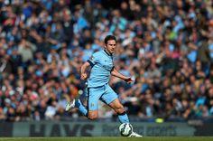 Frank Lampard Photos Photos: Manchester City v West Bromwich Albion - Premier League West Bromwich, Barclay Premier League, Premier League Matches, Manchester City, Football, Running, Sports, Photos, Soccer