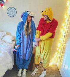Math Teacher Or Boss Our story is also happy ending Jimin … ? … the # amreading # books # wattpad Cute Couple Halloween Costumes, Cute Halloween, Halloween Outfits, Couple Costumes, Couples Onesies, Cole And Savannah, Savannah Soutas, Friend Costumes, Pair Costumes