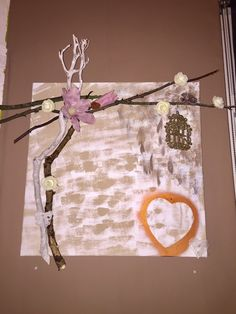 Deco art paint -low bouget easy & cute get creative make your own style true