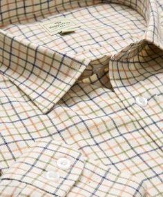 farmer checkered shirt - Google Search