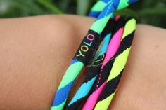 #YOLO !! <3 #colorfully !! :D