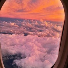 playlist covers photo asthetic \ playlist covers playlist covers photo playlist covers vsco playlist covers aesthetic playlist covers photo asthetic playlist covers photo rap playlist covers for moods playlist covers photo feels Peach Aesthetic, Music Aesthetic, Aesthetic Images, Aesthetic Collage, Retro Aesthetic, Aesthetic Videos, Travel Aesthetic, Aesthetic Backgrounds, Aesthetic Photo