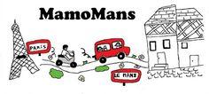Le Blog par une maman et pour les mamans (et papas!) du Mans, et d'ailleurs! [où il n'est pas uniquement question de rillettes et de sport automobile...]