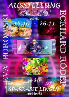 'EINE REISE DURCH ZEIT UND RAUM' von Eckhard Röder bei artflakes.com als Poster oder Kunstdruck $18.71 Poster, Art Print, Viajes, Photo Illustration, Posters