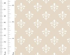 Ginger Lily Studio Sanctuary: AS0083 cw 01 Stippling, Basket Weaving, Daisy, Cotton Fabric, Delicate, African, Studio, Floral, Pattern