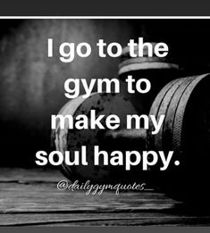 Usa Gym, Lifting Quotes, Body Building Tips, Friday Workout, Workout Diet, Workout Challenge, Orange Theory Workout, Gym Tips, Gym Quote