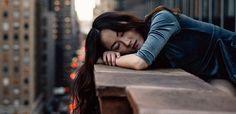 http://www.apotiksehat.com/2017/10/5-cara-mengatasi-susah-tidur-tanpa-obat.html