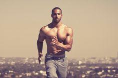 #fitness #cardio #running #justdoit #motivation