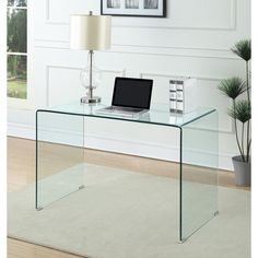 Our Best Home Office Furniture Deals – Glass Office Desk Furniture Deals, Home Office Furniture, Home Office Decor, Modern Furniture, Office Ideas, Glass Furniture, Outdoor Furniture, Desk Ideas, Furniture Outlet