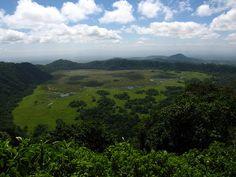 Ngurdoto Crater | Flickr - Photo Sharing!