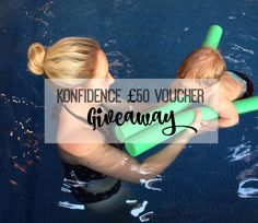 Konfidence £50 Voucher Giveaway! Lamb, Giveaway, 50th, Bear, Bears, Baby Sheep