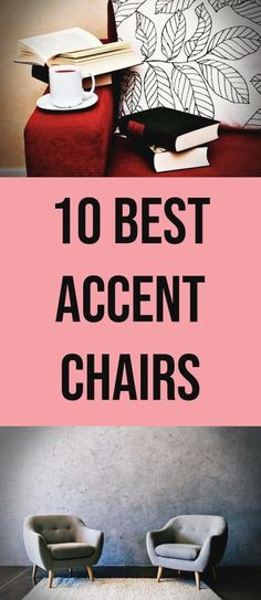 238 best Wooden Chairs, Benches, Stools, Sofas (Seating Furniture ...