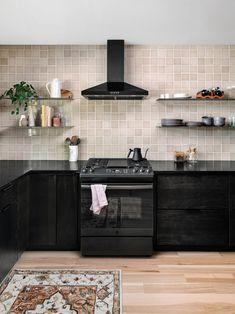 100 Best Square Tile Design Inspiration Images Square Tile Tile Design Design