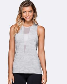 Buy Durana Active Tank by Lorna Jane online at THE ICONIC. Free and fast delivery to Australia and New Zealand.