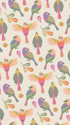 Homescreen Wallpaper, Wallpaper Size, Animal Wallpaper, Computer Wallpaper, New Wallpaper, Mobile Wallpaper, Pattern Wallpaper, Iphone Wallpaper, Bird Clipart