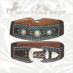 http://www.cowgirlsuntamed.com/catalog.php?item=978