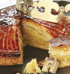 Dessert Drinks, Dessert Recipes, Desserts With Biscuits, Cooking Cookies, Sweet Cooking, Romanian Food, Breakfast Tea, Just Bake, Fall Recipes