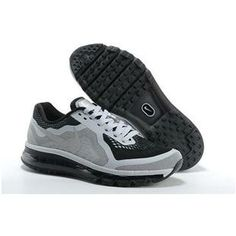 best service d739b 8e5ab Buy Nike Air Max 2014 Light Grey Black Christmas Deals from Reliable Nike  Air Max 2014 Light Grey Black Christmas Deals suppliers.Find Quality Nike  Air Max ...