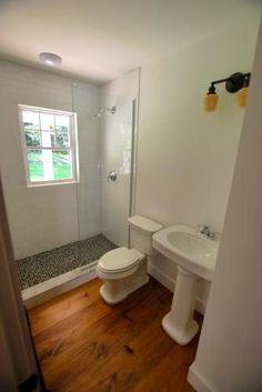 Bathroom Windows Over Shower window over bathtub and in shower - bathrooms forum - gardenweb