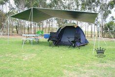 CAMPA KIT - Medium, $429.00 (http://www.campkings.com.au/shop-cka/campkits/campa-kit-medium/)