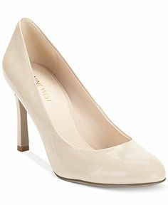 Nine West Drusila Pumps - All Women's Shoes - Shoes - Macy's
