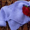 Usa Sports, Baby Patterns, Knit Crochet, Crafty, Knitting, Sweaters, Clothes, Voici, Virginia