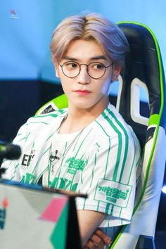 From breaking news and entertainment to sports and politics, get the full story with all the live commentary. Lee Taeyong, Winwin, Nct 127, Johnny Seo, Jaehyun Nct, Na Jaemin, Kpop, Nct Dream, My Idol