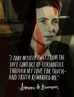 Truth Rewarded Me // June Letters