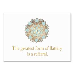 Healing Arts Holistic Health Lotus Referral Card Business Card Templates. This is a fully customizable business card and available on several paper types for your needs. You can upload your own image or use the image as is. Just click this template to get started!