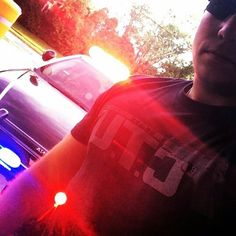 Here's Officer Lucore in Ohio rockin the C.T.U.  Thanks for the pic bro!  Get yours at http://ift.tt/1UlvMTB  #police #policeman #trooper #thinblueline #leo #lawenforcement #swat #lawdog #policeofficer #policeofficers #policewife #ohio #stateside #ctu #counterterrorism by fearlessnation.us