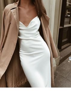72cfa923f160 6418 Best Fashion images in 2019 | Casual outfits, Womens fashion ...