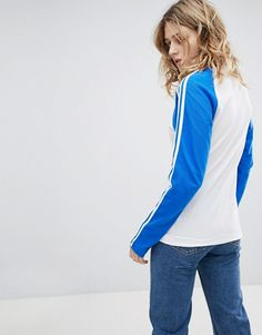 Wool Berets, Blue Fashion, Adidas Originals, Asos, Shopping, Fashion Inspiration, Women, Style, Swag