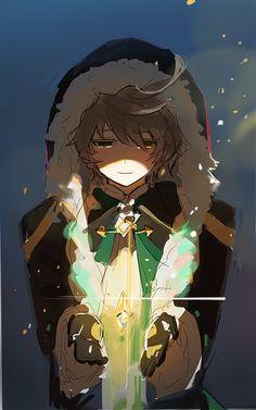 Ain Elsword, Elsword Anime, Character Inspiration, Character Design, Cool Anime Guys, Anime Girls, Wallpaper Animes, Anime Kunst, Anime People