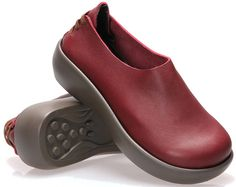 most-comfortable-shoes.jpg 670×531 pixels