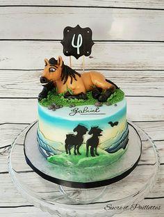 30 Meilleures Images Du Tableau Cake Design Cake Designs Unique