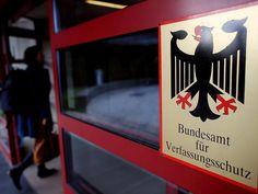 Der FDP-Vorsitzende Christian Lindner fordert die Beobachtung der AfD durch den Verfassungsschutz.