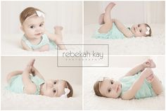NH-Baby-Portrait_01