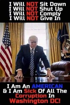 Donald Trump is a pure businessman, and for him, life is all about profit and loss. T Shirt Art, Pro Trump, Trump Wins, Political Quotes, Political Views, I Love America, God Bless America, Trump Quotes, Trump Is My President