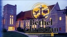 Bethel Radio Dayton - Christian Internet Radio at Live365.com. Music from ChoiceFM