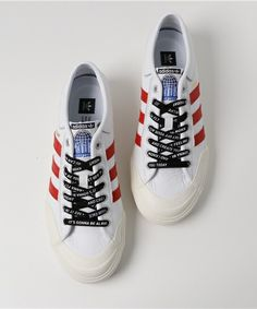 c0bfede1a47 Nike Shoes Collection for sale · adidas(アディダス)の「adidas MATCHCOURT X TRAP  LORD マッチコートエックストラップロード